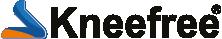 Kneefree Logotyp